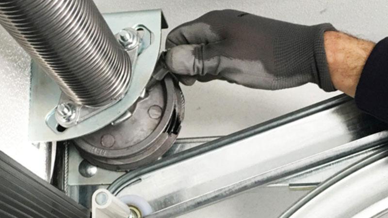 automazioni-manutenzioni-rimini