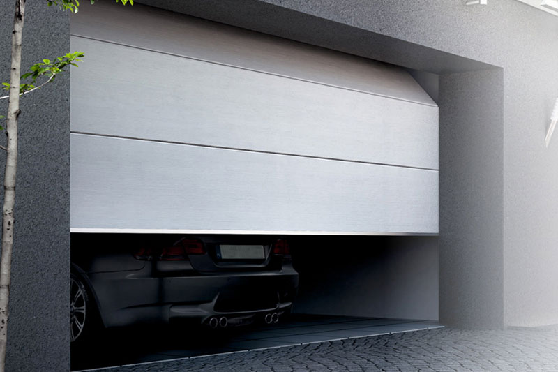porte-garage-sezionali
