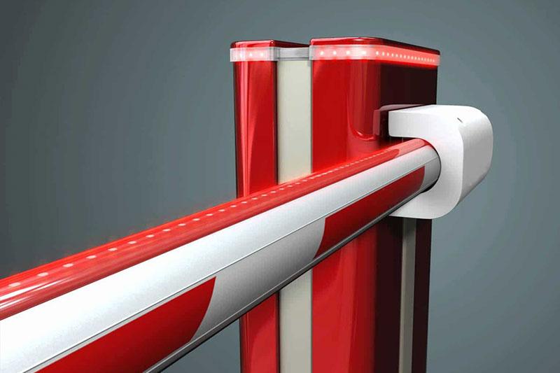 installazione-assistenza-barriere-automatiche-rimini