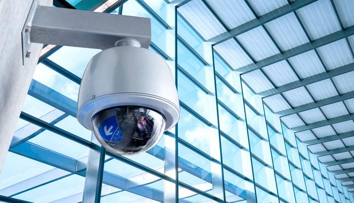 installazione-assistenza-impianti-videosorveglianza-rimini