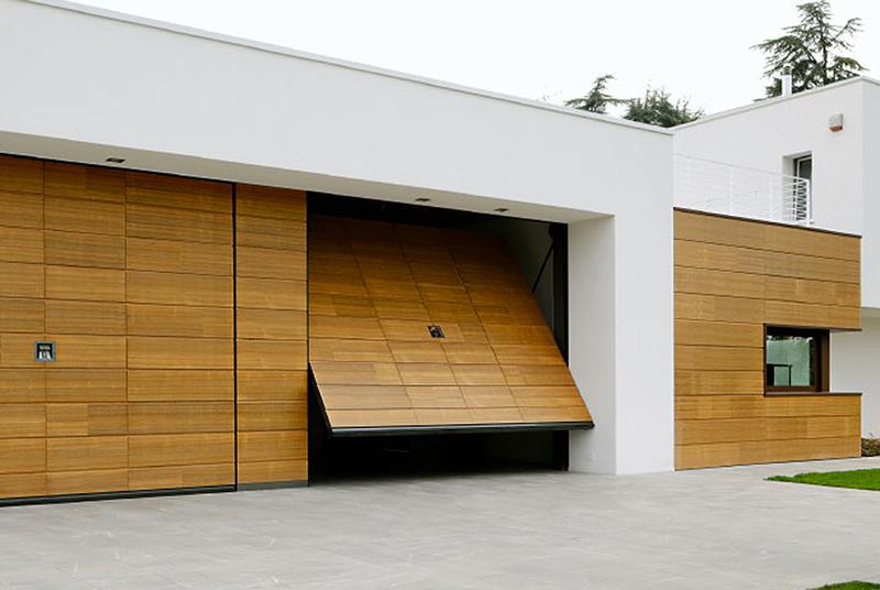 porte-garage-basculanti
