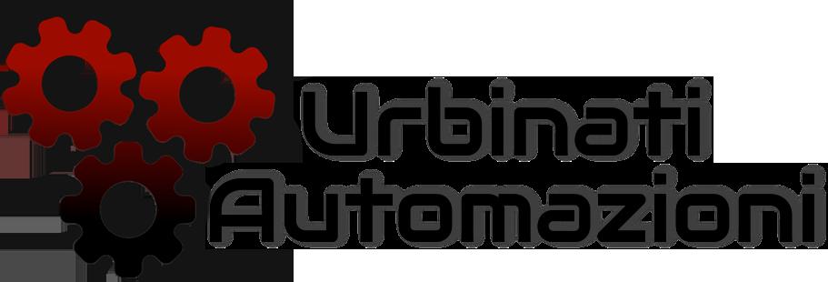 Urbinati Automazioni
