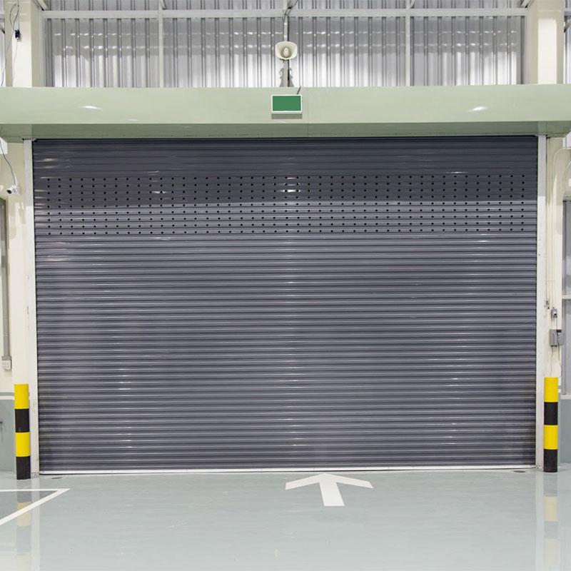 installazione-assistenza-automazione-serrande
