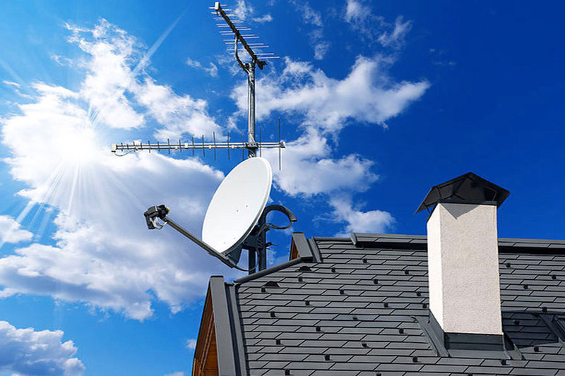 antenne-tv-sat